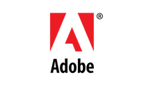 Adobe_Systems_logo.png