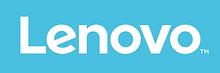 branding_lenovo-logo_lenovologoposlightb
