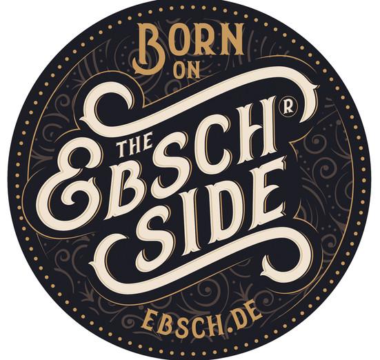 Born on the EBSCG Side.jpg