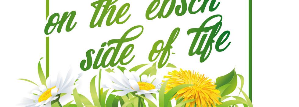 EBSCH Side of Life.jpg