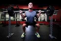 barbell-chain-squat.jpeg