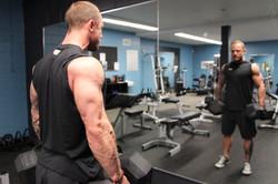 pump-triceps.jpeg