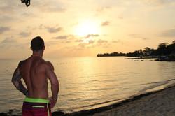 beach-rest-jamaica.jpeg