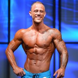 bodybuilding-physique-pose.jpeg