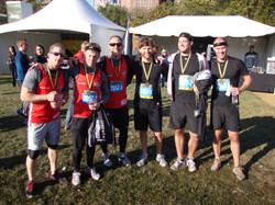 obstacle-race-team.jpeg