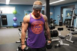 pump-workout-purple.jpeg