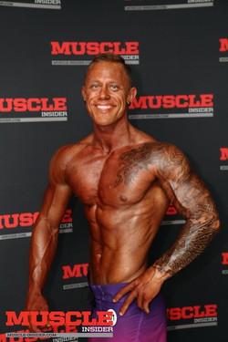 bodybuilding-headshot.jpeg