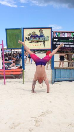 handstand-margarita.png