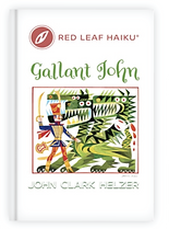 Gallant John_book only.png