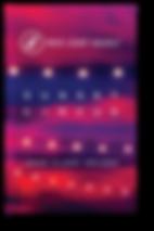 Sunset Circus-ad-book only-2019-06-02_li