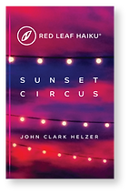 Sunset Circus-ad-book only-2019-06-02_li