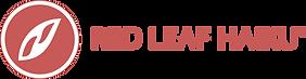 RLH-logo_withR-2018.png
