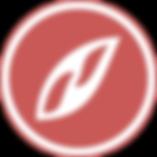 RLH-logo-2018-lower-res.png