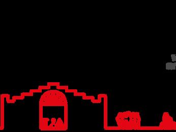 A vos agendas ! SOIRÉE ARCHITECTURE