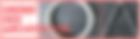 Logo Odre des Architectes 2018.png