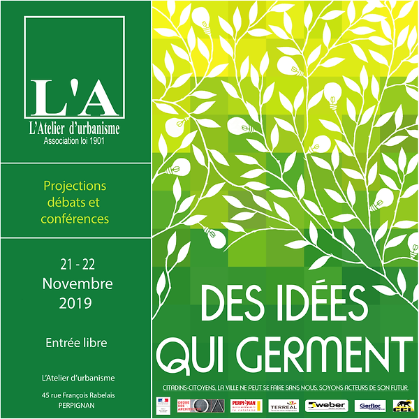 Affiche atelier urba final.png