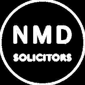 NMD logo white trans.png