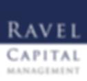 Ravel logo 2757.png