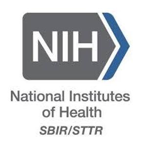 NIH SBIR.jpg