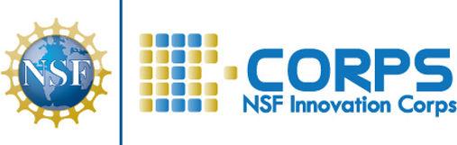 nsf_icorps_logo_h2.jpg