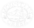logo-Mtn-Creek-Small-White.png