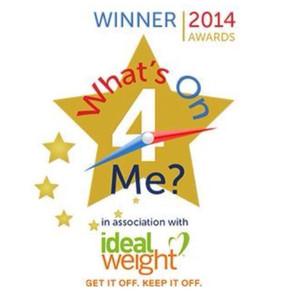 winner awards 14.jpg