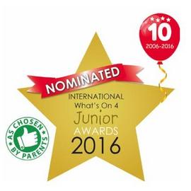 nomination 2016 junior awards .png