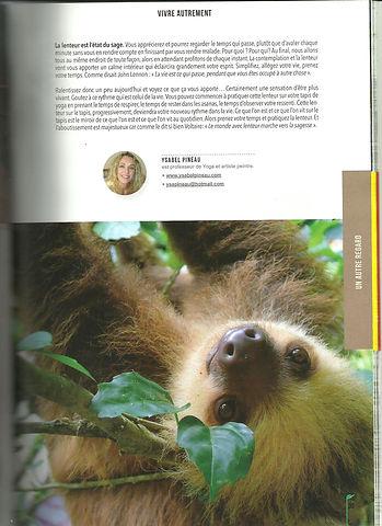 articlechoubrave2.jpg