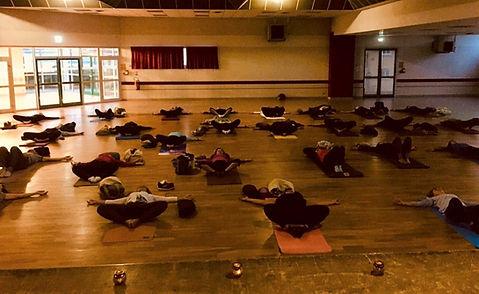 yoga du dos (2).jpg