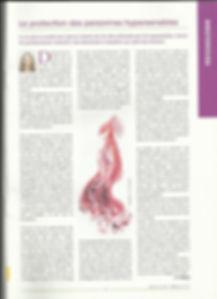 spasmagazine.jpg