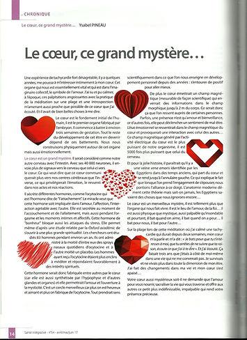 le_coeur_et_ses_mystères.jpg