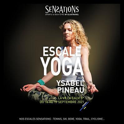 escale yoga.jpg