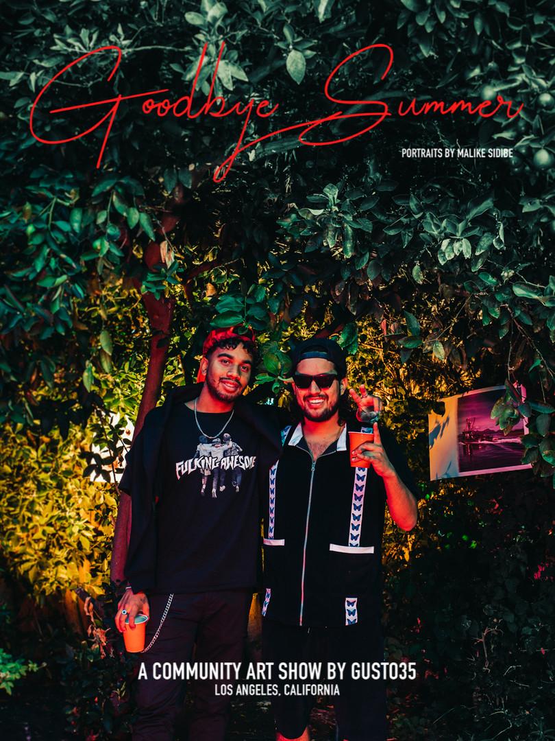 Goodbye_Summer_MS-27.jpg