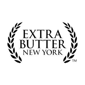 logo_extra-butter.jpg