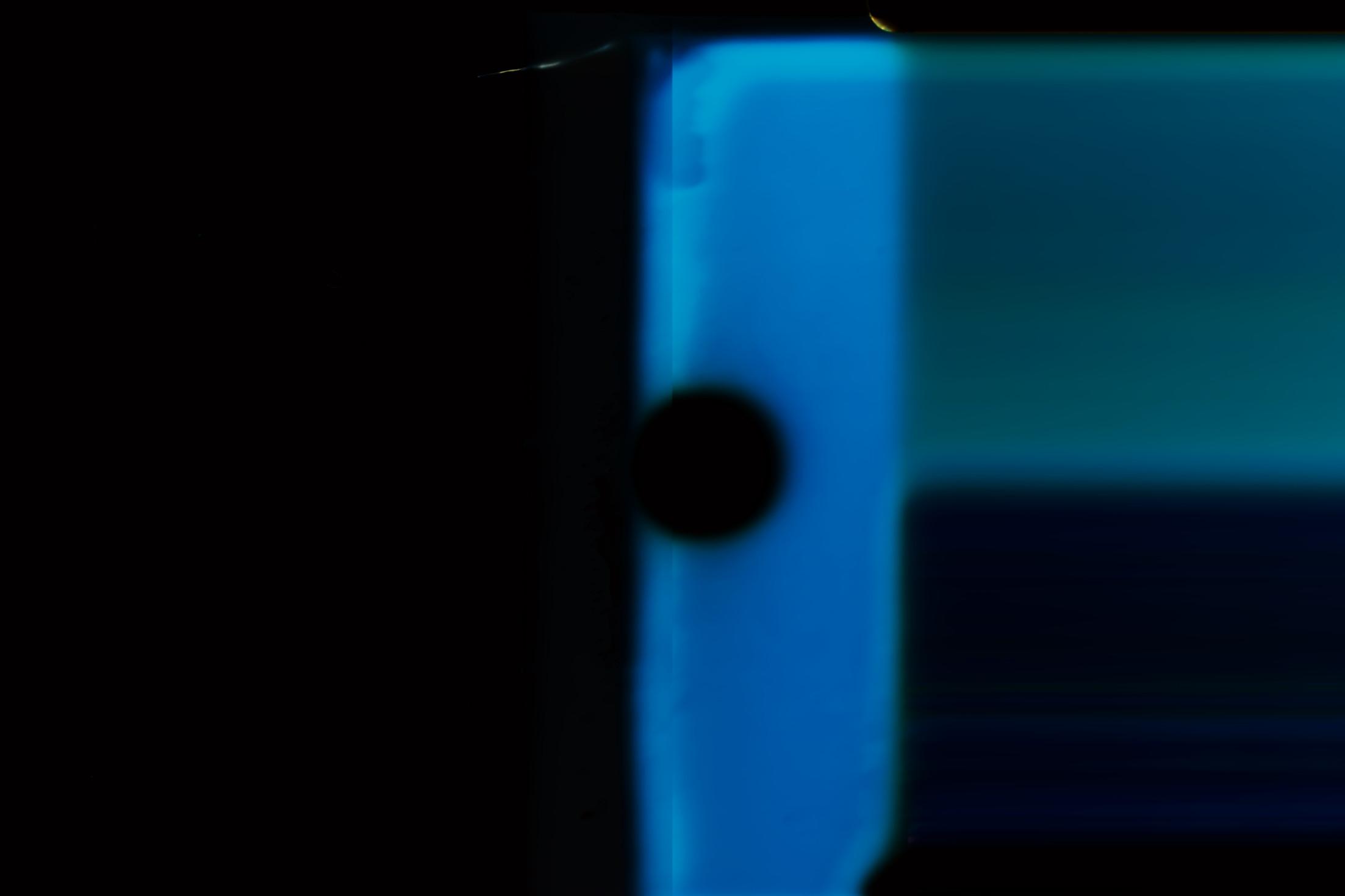 VHS Transcoding