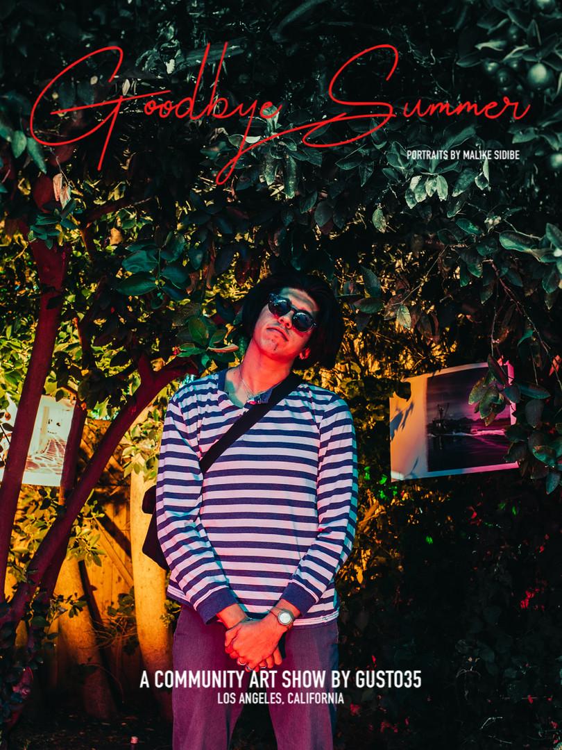 Goodbye_Summer_MS-39-2.jpg