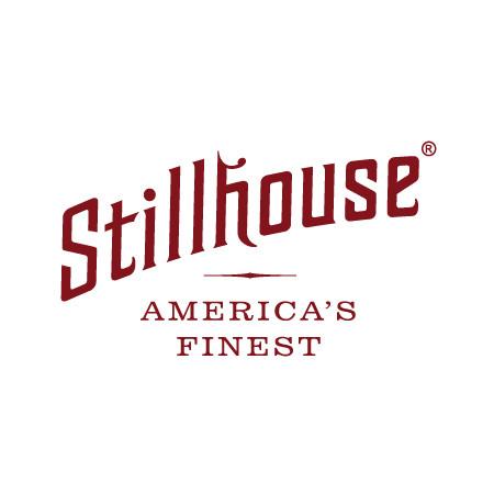 2017-big-ten-stillhouse-logo.jpg
