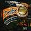 Thumbnail: 500grams Coca Leaf Powder Bulk