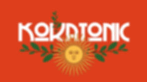 kokatonic_coca_logo.jpg