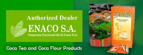 buy coca leaves.jpg