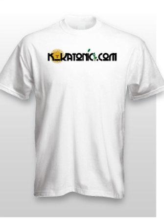 Kokatonic.com