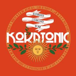 kokatonic