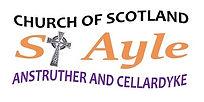 Church LogoSm.jpg