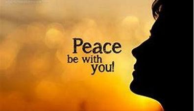 11-4-peace.jpg