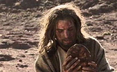 21-2-Jesus.jpg