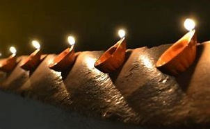8-11-oillamp.jpg