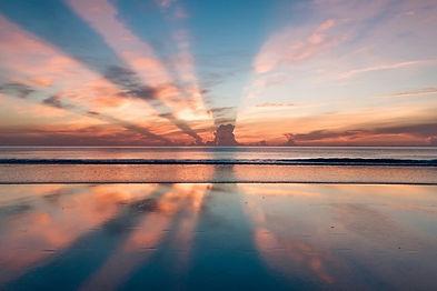 11-10-sunset.jpg