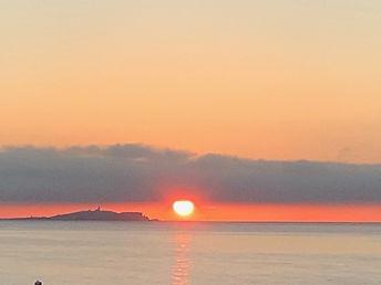 15-11-sunrise.jpg
