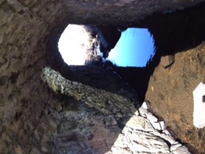 21-2-cave.jpg
