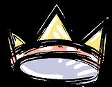 27-9-crown.png